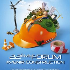 forum avenir construction affiche réduit